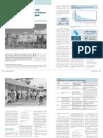 La Capacidad de Gestion Del Gasto Publico en La Region Cusco Un Analisis a Nivel Municipal
