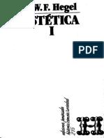 edoc.pub_hegel-estetica.pdf