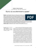 Ecofeminismo 2.pdf