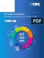 OPC-UA-Interoperability-For-Industrie4-and-IoT-EN.pdf