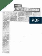 Remate, Dec. 4, 2019, Sori nina PRRD, Cayetano sa SEAG hunangaan.pdf