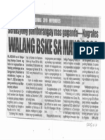 Remate, Dec. 4, 2019, Walang BSKE sa Mayo 2020.pdf