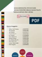 Nanotek grup 4 fix.pptx
