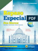 A REPASO GEOG Librospreuniversitariospdf.blogspot.com