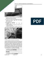 368671839-MANUAL-OPERACION-CASE-621E-pdf[096-213].pdf