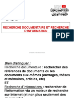 Chapitre 1 Ressources documentaire.-converted.pdf