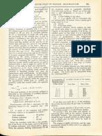 indmedgaz72101-0013.pdf
