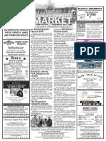 Merritt Morning Market 3360 - December 4
