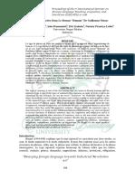 Full Paper Isflatel