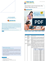 MMTP Sales Brochure PRINT - 2016 V1_tcm47-27548