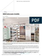 MINISO_ Bonito, Barato e Irresistible _ Revista Fortune