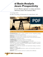 Advanced Basin Analysis for Petroleum Prospectivity.pdf