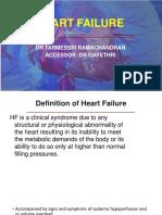 revised slides for heart failure.ppt