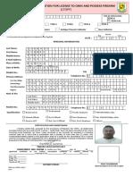 rommel ltop.pdf