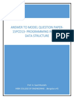answer-modelqp15pcd13-pcd-151208155148-lva1-app6892