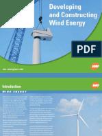 windenergy.pdf