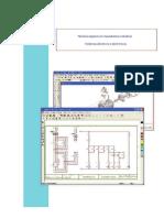 Apuntes Sistemas Eléctricos y Electrónico