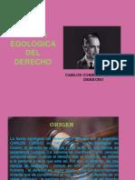 teoriaegologicaexposicion-130213083104-phpapp01