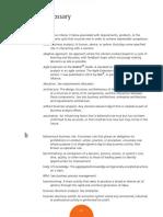 BABOK V3 10. Glossary.pdf