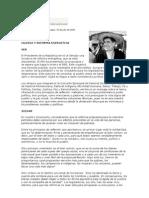 080730 cem, Iglesia y Reforma Energética (Felipe Arizmendi)