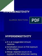 HYPERSENSITIVITY-1.ppt
