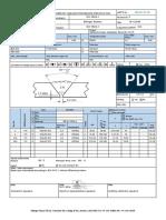 pWPS BIS-DK-W 120 rev0.pdf