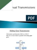 Transmissions.2011.1
