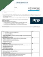 163620197902354 (12).pdf