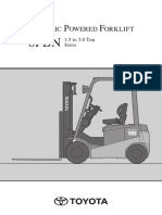 Toyota 8FBN.pdf