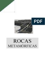 ROCAS_METAMORFICAS