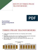 3p_tran__vector_groups-1.ppt