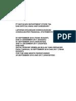 unaudited-fs-q3-2018_0.pdf