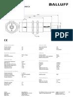 Datasheet_PV152519.pdf