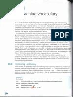 harmer 2015 vocabulary
