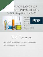 ABG for M3 v2 26 June 2015 for Distribution