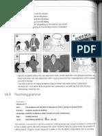 2 practicing grammar harmer 2015