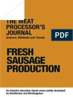 meat-processors-journal-v3-pdf.pdf