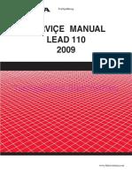 Honda_Lead.pdf