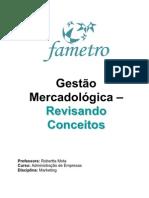 _Gestão.mecapdf
