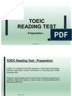 Slide-CPS103-Session-6-7-TOEIC-Reading-Test-Preparation.pdf