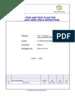 3801 q3 Tl 001 r Itp Transmision (Field)