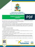 câmara Gramado 2019-prova.pdf