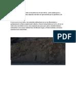 DESCCRIPCION DE MATERIALES.docx
