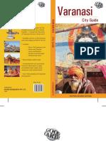 varanasi_guide_low_res.pdf