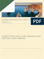 Content Marketing 02-03