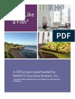Drink Like A Fish 7-16-2018.pdf