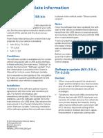 Readme_UPD01008_en.pdf