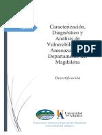2017_Doc06_Desertificacion