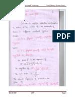 106441.pdf