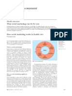 How Social Marketing Works in Health Care.pdf
